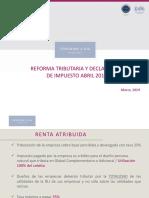 2019 03 27 Charla Fontaine Marzo 2019.pdf