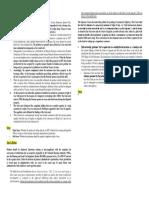 8. Cristobal vs. Court of Appeals