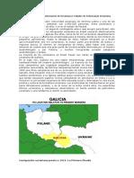 Ucranios en Brasil