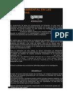 IMPACTO AMBIENTAL EN LAS CARRETERAS.docx