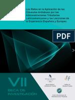 2017_VII_retos_aplicacion_clausulas_antiabuso_anguita_chile.pdf