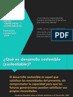 RSE  LALE 2018 usac.pdf