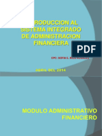 223667917-Modulo-Administrativo-Siaf-2014.pdf