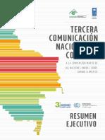 RESUMEN_EJECUTIVO_TCNCC_COLOMBIA.pdf