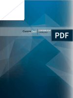 CentralGest Catalogo Contabilidade