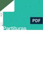 METODO LENGUAJE MUSICAL.pdf