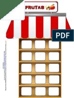 vamosacomprar-170422211406.pdf