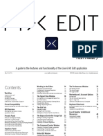 HX Edit Pilot's Guide - English .pdf