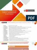 Notif. de Accid. Ing. Luis Lozano.pdf
