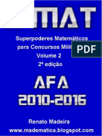 LIVRO XMAT VOL02 AFA 2010-2016 2aED.pdf