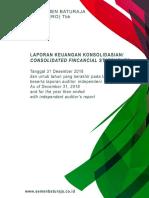 1.-FINAL-LK.-Konsol-SMBR-2018.pdf