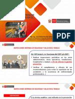 INSPECCION  INTERNAS SST_JPPS.pdf