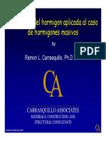 I-02_Carrasquillo_-_Tecnologia_del_hormigon_aplicada_al_caso_de_hormigones_masivo.pdf