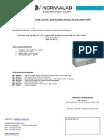 d525 Npi Classic 941372 Leaflet15