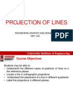 3._Projection_of_Lines.pptx