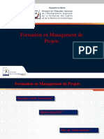 Management de projet MEN phase 2.ppt