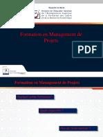 Management de projet MEN phase 2.ppt
