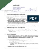 Programa da disciplina_HAV.docx