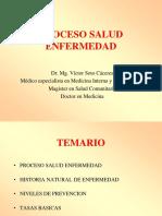 SEMANA 2 HISTORIA NATURAL - NIVELES DE PREVENCIÓN.pptx