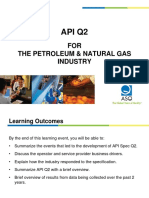QMS-4_API_Q2_FOR_THE_PETROLEUM_NATURAL_GAS_INDUSTRY_-_BRYAN_WOLLAM.pdf