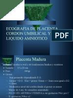 3. Ecografia de Placenta