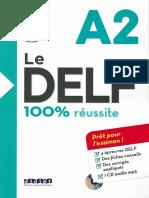 A2 100%.pdf