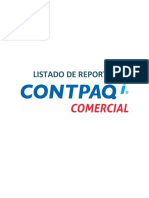 ListadoReportes_ModuloComercial.pdf