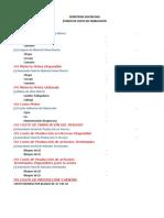 BLOQUERA PROVECONS 1.1.xlsx