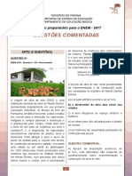 gabarito ESPANHOL 2018.pdf