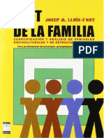 321043736-Manual-Breve-del-Dibujo-de-la-Familia.doc