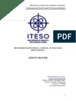 Efecto Peltier.pdf