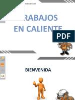 Trabajos_en_Caliente_12_03_12.pptx