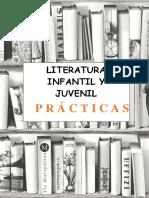 PRÁCTICA LITERATURA.docx