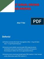 ANEMIA PGK (DR. ALWI).pptx