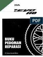 REVO_110.pdf