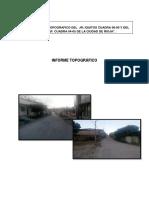 1.- Informe Topografico.docx
