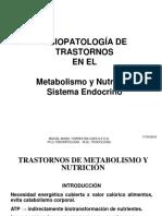 Trstornos Metabolismo, Nutrición y Endocrinos 1-2018.pdf