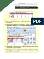 Practica 12 de Excel_completo.docx