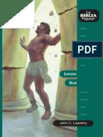 BibliaPopular07-JuecesRut.pdf