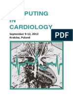 Computing in Cardiology(Krakow2012).pdf