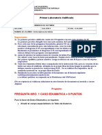 lab01bordaf.docx