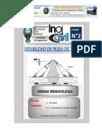 ESTABILIDAD DE PRESAS DE TIERRA.docx