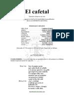 ELCAFETAL.pdf