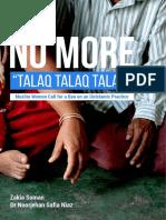 triple-talaq-report.pdf