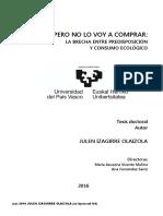 TESIS_IZAGUIRRE_OLAIZOLA_JULEN (1).pdf