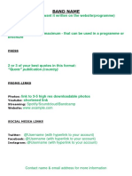 Jazzfuel-Promoter-one-sheet (1).docx