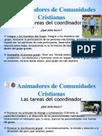 teoria de grupo 7.pdf