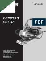 Leister-Plastic-Welding_GEOSTAR-G5-G7_BA_E_PT_IT_new.pdf