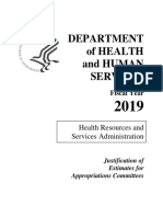HHS budget-justification-fy2019.pdf