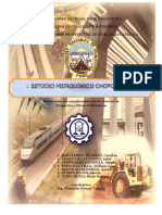 INFORME-DE-ESTUDIO-HIDROLOGICO.docx